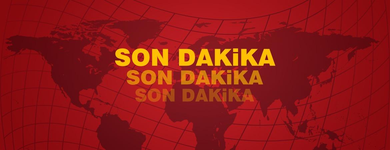 Fenerbahçe Başkan Adayı Ali Koç, İzmir'de coşkuyla karşılandı