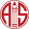 Fraport TAV Antalyaspor