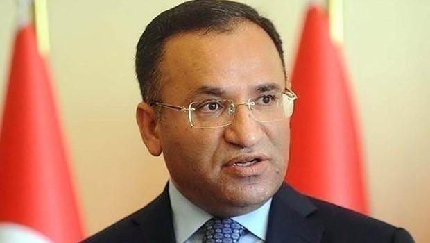 """""""CHP, 28 Şubat zihniyetini yeniden hortlatıyor"""""""