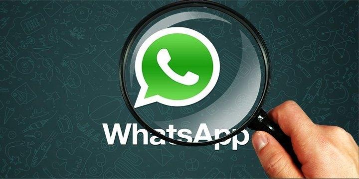Whatsapp kullananlar, artık bir mesaj en fazla 5 kişiye iletilebilecek