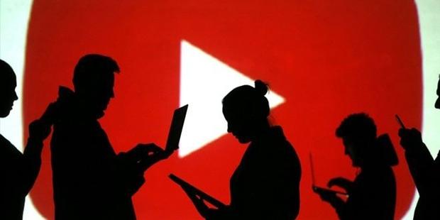 Youtube, o uygulamayı kaldırıyor