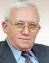Prof. Dr. Bener Karakartal