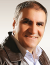 Dr. Kazım Kılınç
