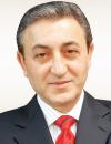 Orhan ÖKMEN