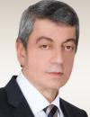 Osman Göktan