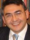 Yrd. Dr. Yaşar Erdinç