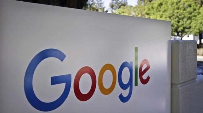 Google uygulamaları Türkiye'de kullanılmayacak mı?