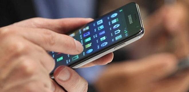 GSM operatörlerinden ortak açıklama: Yanınızdayız