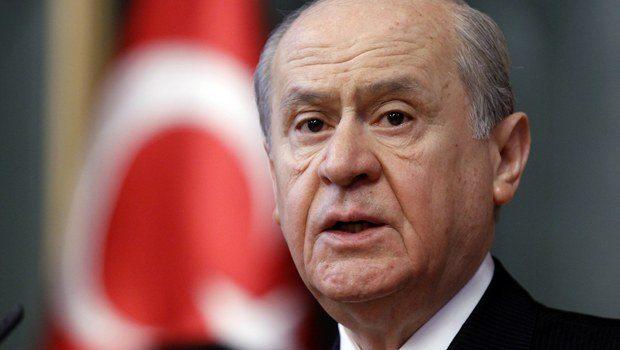 """'Kılıçdaroğlu'nun kalpak değil, poşu takması daha gerçekçi olur"""""""