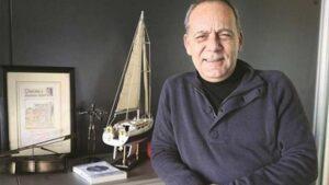 Türk medyasının acı kaybı: Usta yazar Bekir Coşkun vefat etti