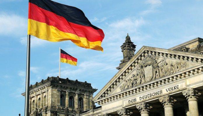 Avrupa'da yedi ülke, yeni hükümetini arıyor