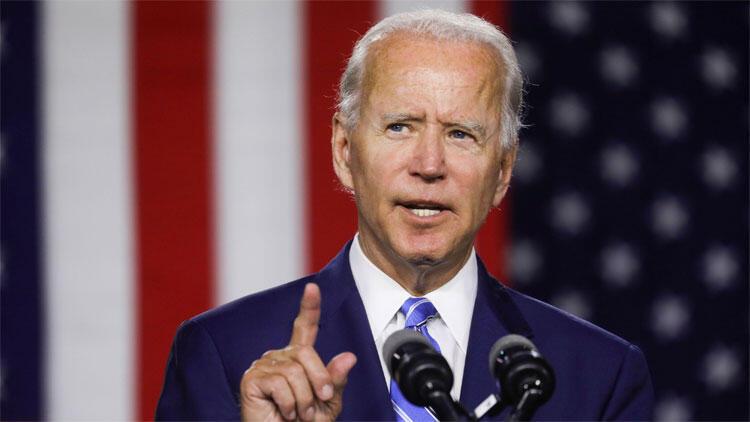 ABD Başkanı Biden, o başbakanın adını unuttu