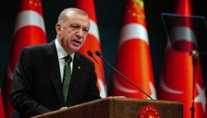 Cumhurbaşkanı Erdoğan, fahiş fiyatlar için ne dedi?