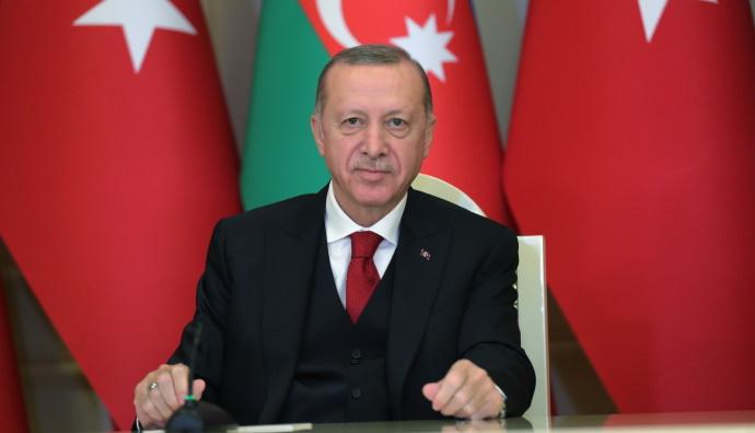 Cumhurbaşkanı Erdoğan, 27 Mayıs darbesi için ne dedi?