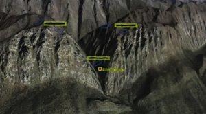 Terör örgütü PKK, 13 vatandaşamızı mağarada katletti