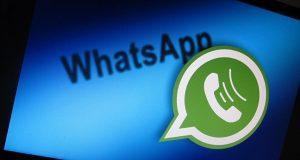 WhatsApp kullanıcıları, bu haber sizin için!