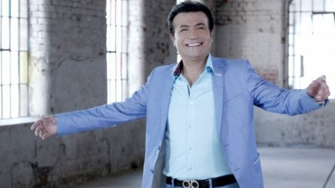 Ankaralı şarkıcı Oğuz Yılmaz vefat etti