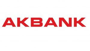 Akbank'tan siber saldırı açıklaması!