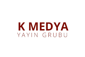 K Medya Yayın Grubu