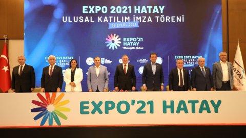 CHP'li belediyelerden Hükümet'e çağrı