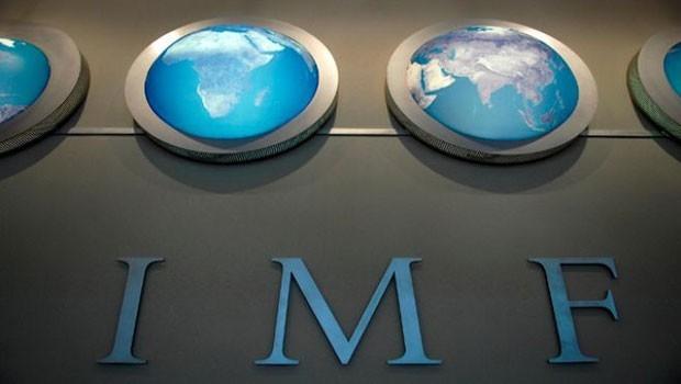IMF'nin özel çekiliş hakları SDR kotasını artırması, ne anlama geliyor?