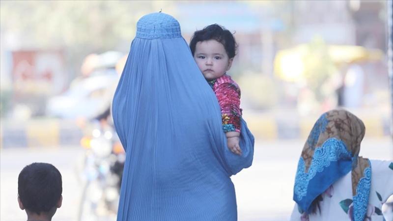 Afgan kadınlar, Taliban'dan ne istiyor?