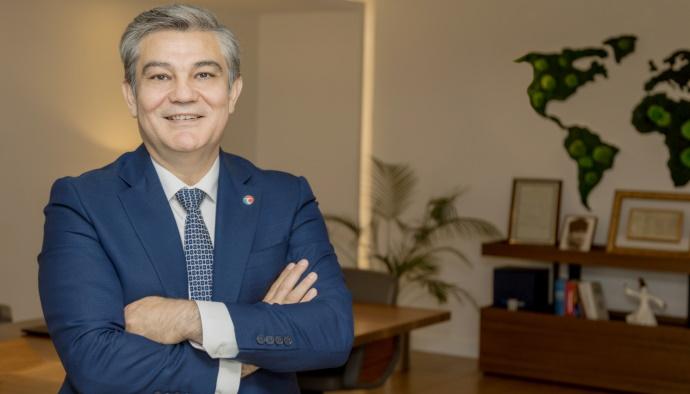 Türkiye Sigorta'dan yetenekli gençlere staj programı