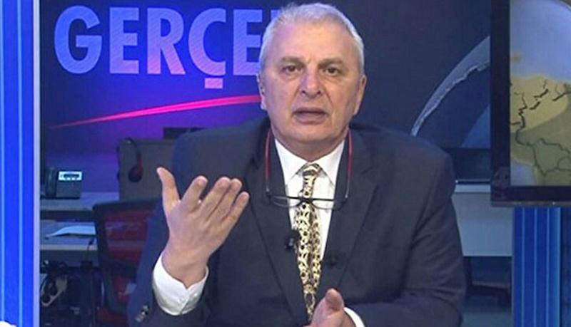 Can Ataklı, muhalefetin Cumhurbaşkanı adayını açıkladı…