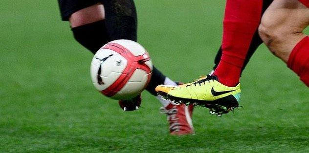 İşte dünyanın en çok kazanan futbolcuları…