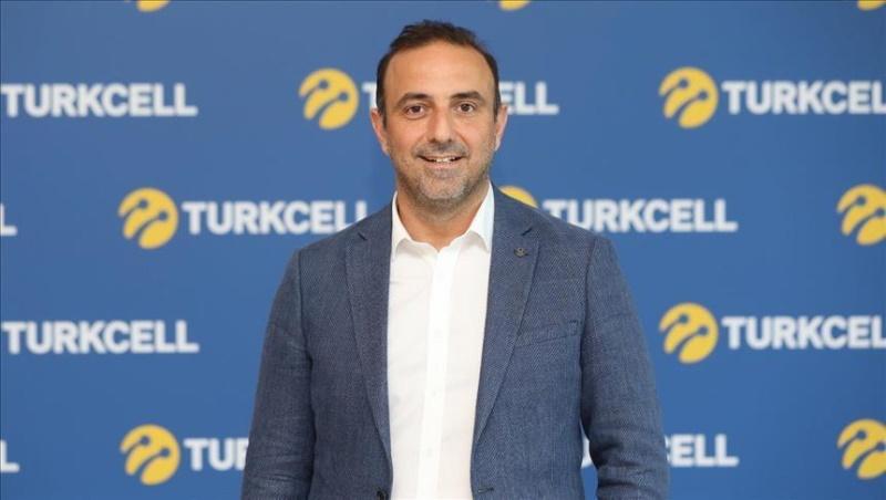 Turkcell'den Avrupa Şampiyonu Ampute Milli Futbol Takımı'na 1 milyon liralık ödül