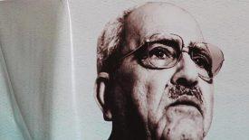 İstanbul Üniversitesi, Sezai Karakoç'a fahri doktora unvanı verdi