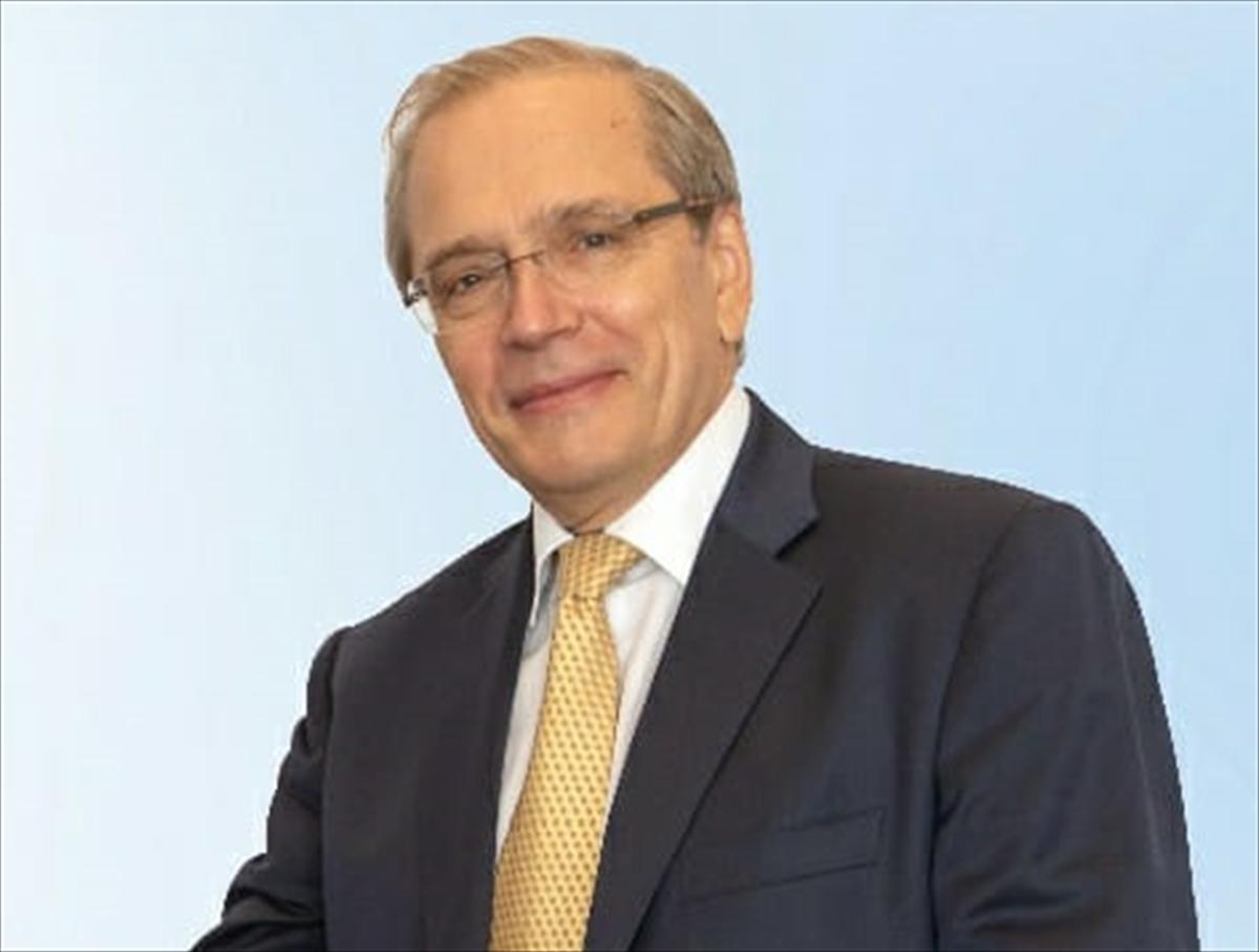 Karadeniz Ticaret ve Kalkınma Bankası, bölge ülkeleri arasındaki iş birliğini geliştirmeyi hedefliyor