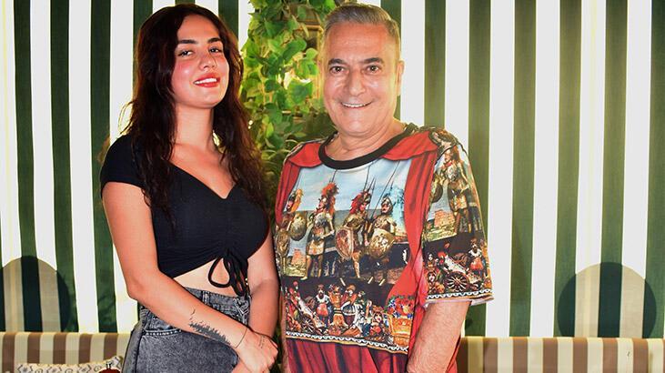 Mehmet Ali Erbil, DM defterini kapatıyor