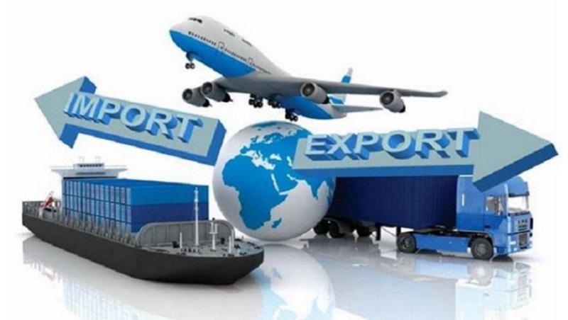 Dış ticarette hedef; sürdürülebilir cari fazla olmalıdır