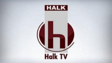 Halk TV'de neler oluyor?