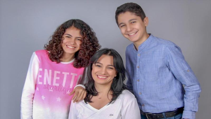 """Depremde ikizlerini kaybeden anneden """"İyilik İkizim"""" projesi…"""