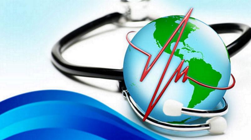 Medikal turizm pazarı, 80 milyar doları geçti! Elimizi çabuk tutalım!