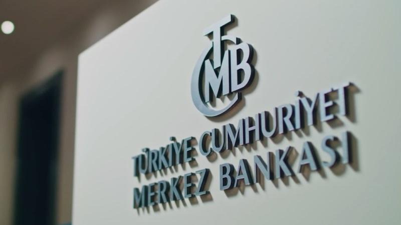 Merkez Bankası, kur artışı getirecek uygulamalardan kaçınmalı
