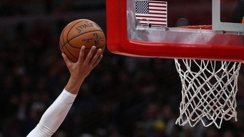 NBA tarihinin en iyi 75 oyuncusu listesinin ilk bölümü açıklandı