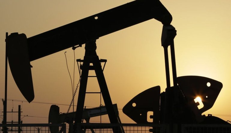 Petrol lobisi hala hayatta mı?