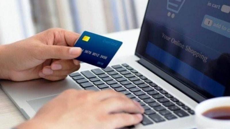 Servis bankacılığı ile bankacılık şekil değiştiriyor…