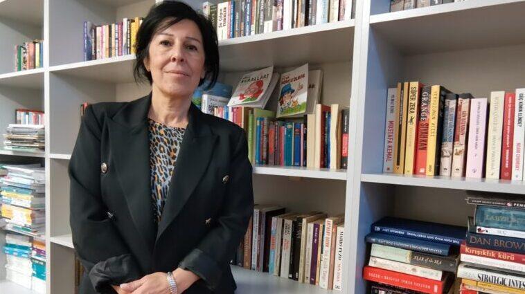 Kadın muhtarlar en çok Beşiktaş ve Kadıköy'de…