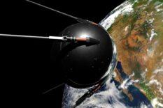 Dünyanın en büyük gezici uzay sergisi NASA Space Adventure İstanbul'a geliyor