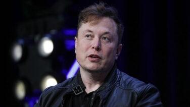 """""""Dünyanın ilk trilyoneri"""" Elon Musk mı olacak?"""