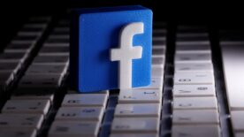 Facebook'a 50,5 milyon sterlin şok ceza!