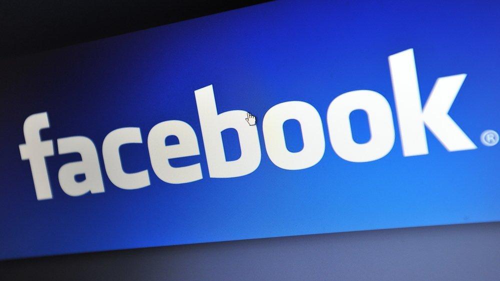 Facebook, erişim sorunu olduğunu kabul etti