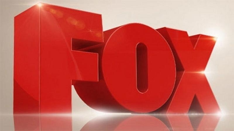 Fox TV'nin sevilen dizisi ekrana veda ediyor