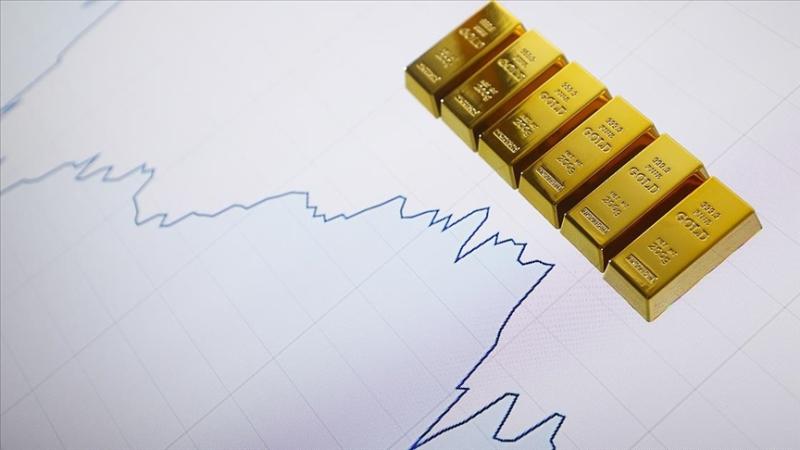 Kapalıçarşı'da altın fiyatları bugün nasıldı?