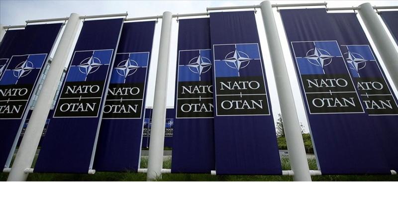 Rusya'dan NATO kararı