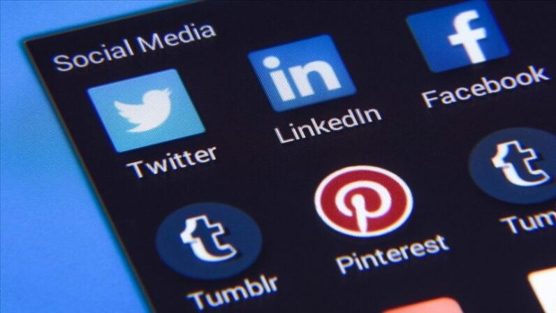 Sosyal medya devine rekor teklif…